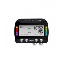 CRONOMETRO GPS SOLO 2 DL AIM