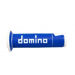 MANOPOLE DOMINO A450 STRADA UNIVERSALI 2020 BLU/BIANCO