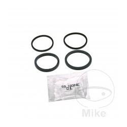 KIT REVISIONE PINZE FRENO per BMW F 650 GS / F 800 GS / G 650 GS / K 1600 GT / R 1200 HP2