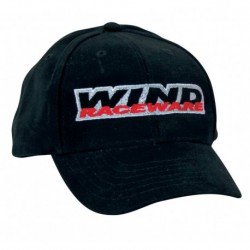 CAPPELLO WIND RACEWARE TEAM WIND