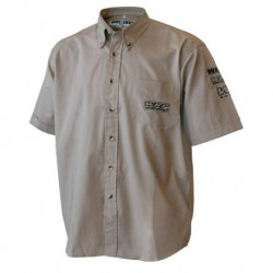 CAMICIA WIND RACEWARE CORPORATE