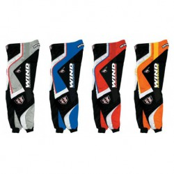 PANTALONI MINICROSS WIND RACEWARE GP-2 YOUNG