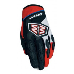 GUANTI MINICROSS WIND RACEWARE GP-2 YOUNG