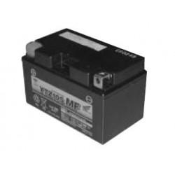 BATTERIA COMMERCIALE per CBR 600 RR, R6 ecc