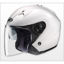 HJC CASCO JET IS-33