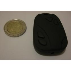 MICROCAMERA con memoria microSD