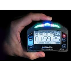 ATHON XS cronometro GPS multifunzione STARLANE