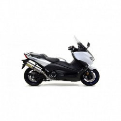 Collettori racing Yamaha T-MAX 530 2017 2019