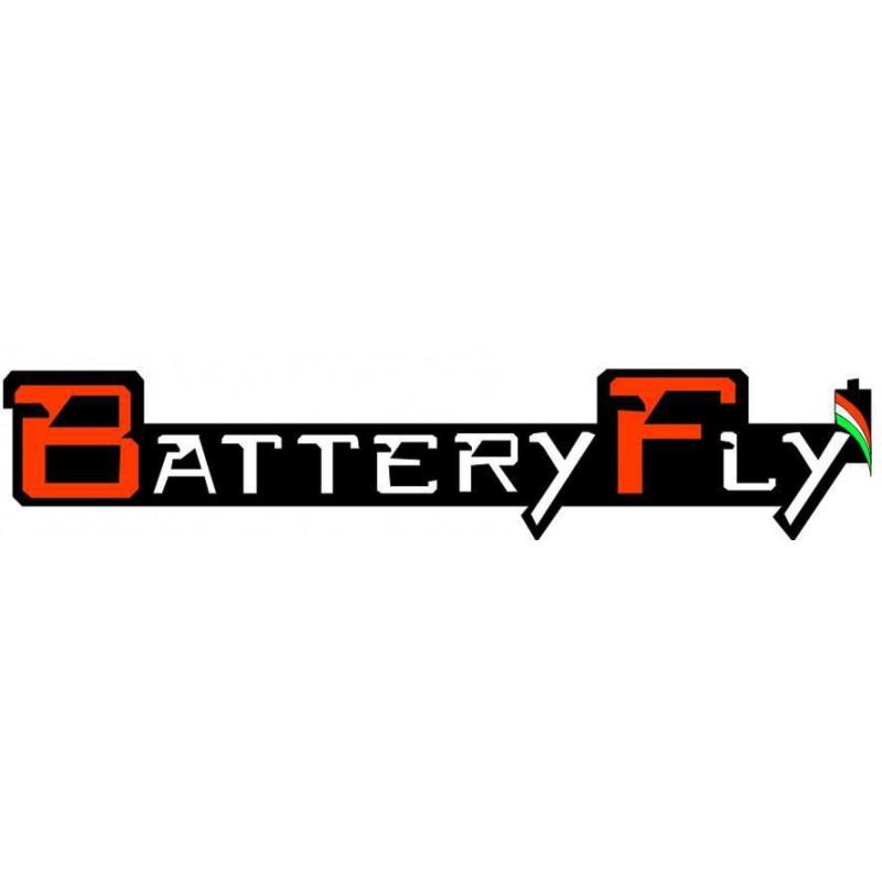 batteria al litio ultra leggera batteryfly per aprilia sxv. Black Bedroom Furniture Sets. Home Design Ideas