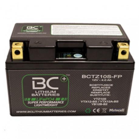 batteria al litio ultraleggera racing bc battery per suzuki sv 650 99 11. Black Bedroom Furniture Sets. Home Design Ideas