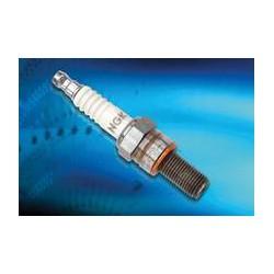 CANDELA NGK per HONDA CBR 600RR IMR9C-9H