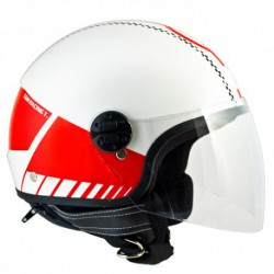 CASCO JET CGM ARIZONA