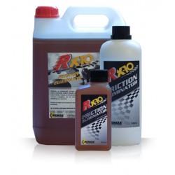 RX-10 confezione 1 lit