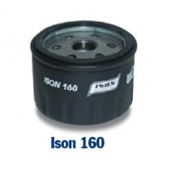 FILTRO OLIO ISON 160 per BMW e Husqvarna