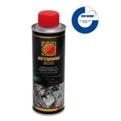 Metabond ECO – Trattamento motore