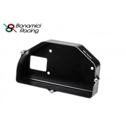 COVER PROTEZIONE BONAMICI RACING per CRUSCOTTO CHROME I2M