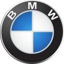 PEDANE BONAMICI BMW