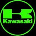 HP CORSE KAWASAKI