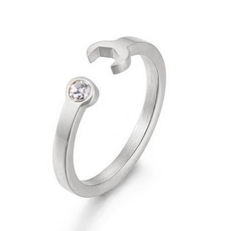 anello chiave ring