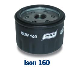 ISON160