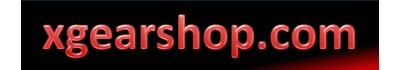 xgearshop.com